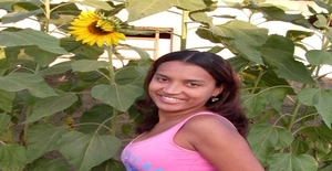 Maryrose1 40 years old I am from Jaboatao Dos Guararapes/Pernambuco, Seeking Dating Friendship with Man