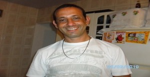 So21cm 47 years old I am from Andorra la Vella/Andorra la Vella, Seeking Dating Friendship with Woman