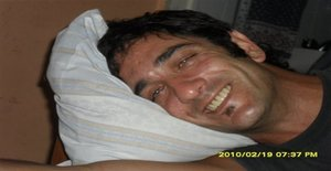 Patoklamar 41 years old I am from Buenos Aires/Buenos Aires Capital, Seeking Dating with Woman