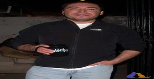 Evenflow 38 years old I am from Santiago/Región Metropolitana, Seeking Dating Friendship with Woman