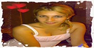 Krmyn 36 years old I am from San Estanislao/San Pedro, Seeking Dating Friendship with Man