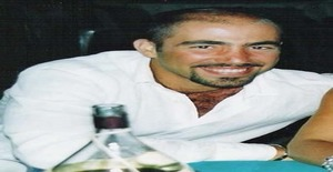 Marcods 43 years old I am from Pisa/Toscana, Seeking Dating Friendship with Woman
