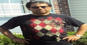Vicantoben 60 years old I am from Quito/Pichincha, Seeking Dating with Woman