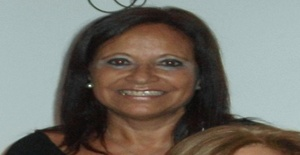 Nilbe 66 years old I am from Buenos Aires/Buenos Aires Capital, Seeking Dating with Man