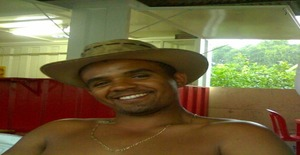 Valdo3077 36 years old I am from Divinópolis/Minas Gerais, Seeking Dating Friendship with Woman
