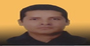 Marco1306 41 years old I am from Cochabamba/Cochabamba, Seeking Dating with Woman