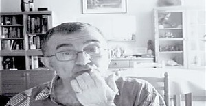 Soleildumidi 60 years old I am from Montpellier/Languedoc-roussillon, Seeking Dating Friendship with Woman