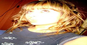 Dulcerubia 43 years old I am from Mendoza/Mendoza, Seeking Dating Friendship with Man