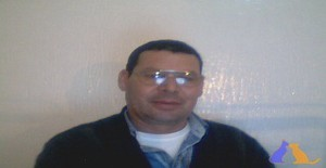 Mouradi 57 years old I am from Rabat/Rabat-sale-zemmour-zaer, Seeking Dating with Woman