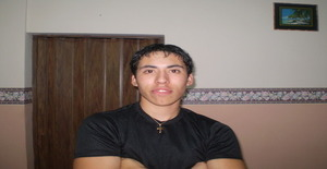 Ivandc 29 years old I am from Venado Tuerto/Santa fe, Seeking Dating Friendship with Woman