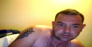 Garanhaobranco 46 years old I am from Aveiro/Aveiro, Seeking Dating Friendship with Woman