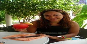 Kilovaaa 41 years old I am from Cahors/Midi-pyrenees, Seeking Dating with Man