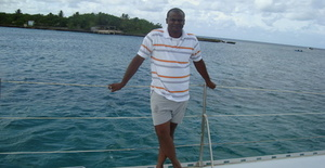 Santodomingo 45 years old I am from Santo Domingo/Santo Domingo, Seeking Dating Friendship with Woman