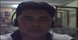 Narvinaguilaro 37 years old I am from Managua/Managua Department, Seeking Dating Friendship with Woman
