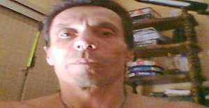 Pol61 57 years old I am from Barcelona/Cataluña, Seeking Dating with Woman