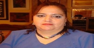 Quiribujito 53 years old I am from Guadalajara/Jalisco, Seeking Dating with Man