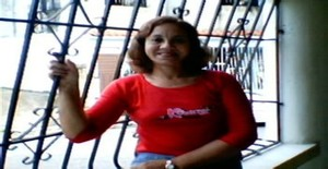 Caribena45 54 years old I am from Santo Domingo/Santo Domingo, Seeking Dating Friendship with Man