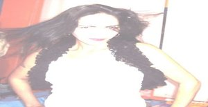 Shawa 47 years old I am from Châtillon/Ile de France, Seeking Dating Friendship with Man