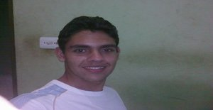 Dr_andre 29 years old I am from Santa Cruz/Beni, Seeking Dating with Woman