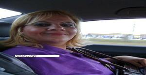 Rsenna 47 years old I am from Seattle/Washington, Seeking Dating Friendship with Man