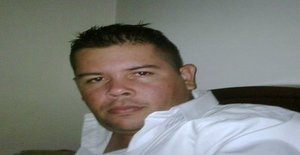 Hectorbecerra 43 years old I am from Medellin/Antioquia, Seeking Dating with Woman