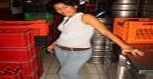 Enellin 38 years old I am from Lima/Lima, Seeking Dating Friendship with Man