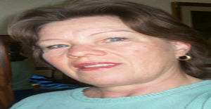 Anysela 67 years old I am from Heredia/Heredia, Seeking Dating Friendship with Man