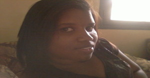 Chocolate84 34 years old I am from Nampula/Nampula, Seeking Dating Friendship with Man