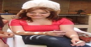 Claudiahm 47 years old I am from Antofagasta/Antofagasta, Seeking Dating Friendship with Man