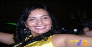 Aleja28 37 years old I am from Villavicencio/Meta, Seeking Dating Friendship with Man