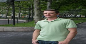 Skinny27 36 years old I am from Kissimmee/Florida, Seeking Dating with Woman