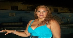 Yias 51 years old I am from Barranquilla/Atlantico, Seeking Dating with Man