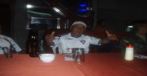 Comandoamazonico 44 years old I am from Quito/Pichincha, Seeking Dating Friendship with Woman