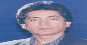 Luiyi48 58 years old I am from Guayaquil/Guayas, Seeking Dating Friendship with Woman