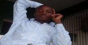 Izavola 35 years old I am from Maputo/Maputo, Seeking Dating Friendship with Woman