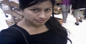 Chingi 29 years old I am from Lima/Lima, Seeking Dating Friendship with Man