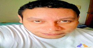 Zac1981 37 years old I am from Barranquilla/Atlántico, Seeking Dating with Woman