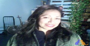 Playaperfume 52 years old I am from Tijuana/Baja California, Seeking Dating Friendship with Man