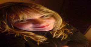 Mellondon2010 46 years old I am from Crewe/North West England, Seeking Dating with Man