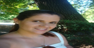 Fadri 33 years old I am from Sao Paulo/Sao Paulo, Seeking Dating Friendship with Man