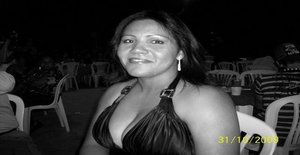 Setelagoan 40 years old I am from Sete Lagoas/Minas Gerais, Seeking Dating Friendship with Man