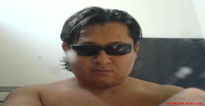 Wallace72 45 years old I am from San Salvador/San Salvador, Seeking Dating Friendship with Woman