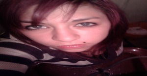 Conii16 27 years old I am from Santiago/Region Metropolitana, Seeking Dating Friendship with Man