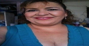 Socorro1965 53 years old I am from Zapote/San José, Seeking Dating Friendship with Man