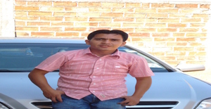 Jfmfnando 30 years old I am from Guayaquil/Guayas, Seeking Dating Friendship with Woman