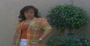 Betyman 50 years old I am from Querétaro/Querétaro, Seeking Dating Friendship with Man