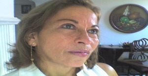 Glalo 61 years old I am from Bogota/Bogotá dc, Seeking Dating Friendship with Man