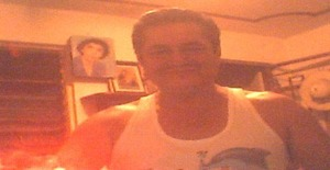 Teachers1900 63 years old I am from Acapulco/Guerrero, Seeking Dating Friendship with Woman