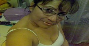 Beatriz626 56 years old I am from Mexicali/Baja California, Seeking Dating Friendship with Man