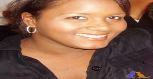 Ninosdm29 38 years old I am from Santo Domingo/Distrito Nacional, Seeking Dating Friendship with Man
